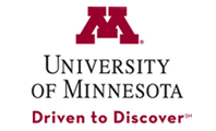 University of Minnesota, C-SPIN lead institution